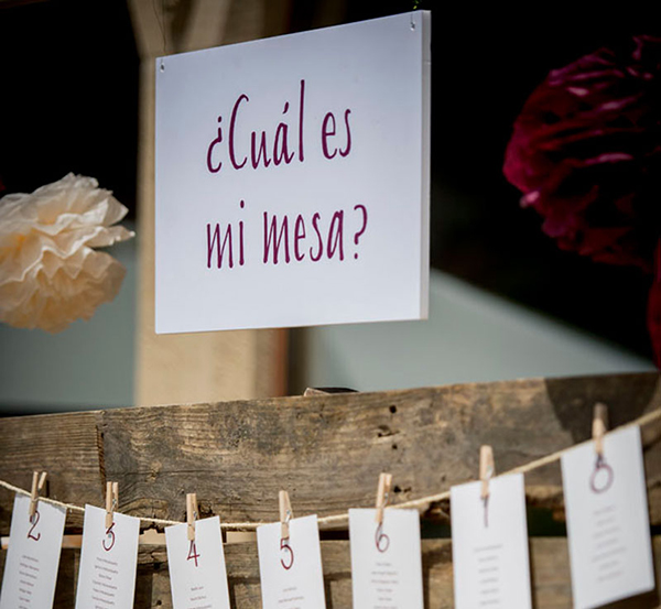Wedding-planner-Plan-de-mesas-mesas-protocolo-tables-bodas-weddings-seating